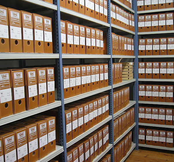 Destruction archives par débarras paris