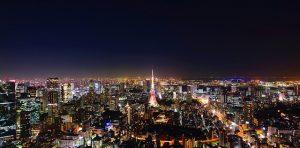 Le Japon, une destination atypique et intrigante