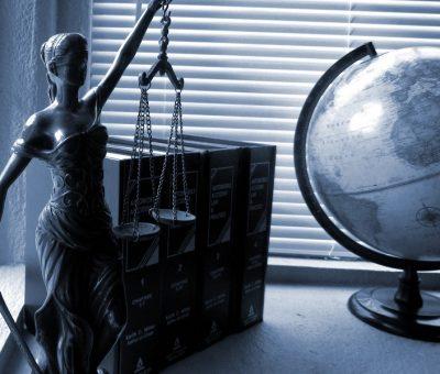 Réaliser un constat par un huissier de justice