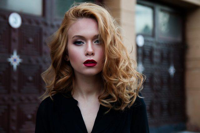 3 conseils pour prendre soin des cheveux abîmés par les colorations