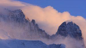 Vacances d'été à la montagne : les meilleures destinations en Europe