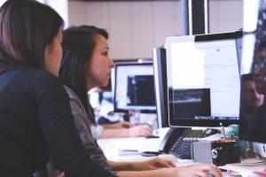 Saisie de données : les avantages de l'externalisation