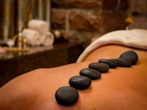 Quels sont les avantages du massage sur votre santé ?