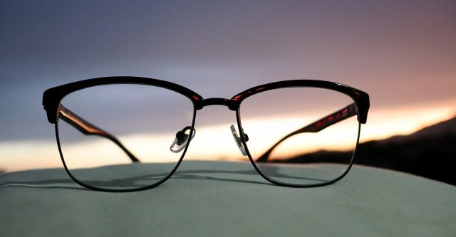 Corriger des défauts au niveau de sa vue avec des verres adéquats