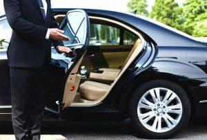 Les taxis avec voiture privée, en quoi est-ce avantageux?