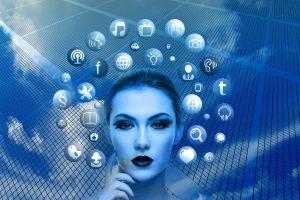 Comment choisir la meilleure agence social média ?