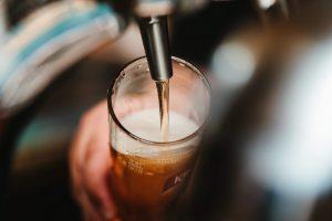 Belgique : Tout savoir sur le shampoing à base de bière trappiste