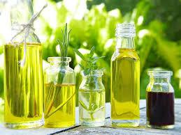 Fabriquez vos produits cosmétiques à la maison
