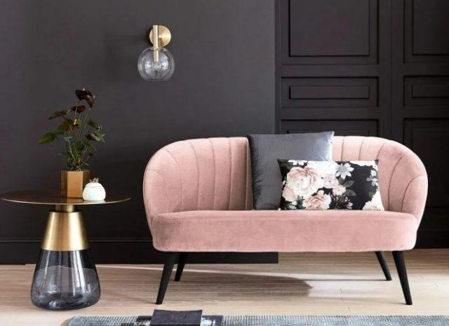Destockage de meubles pas chers