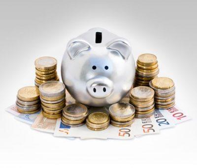 épargner argent