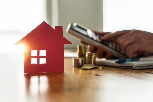 Investissement locatif : louer vide ou meublé