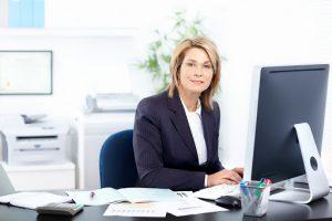 Les avantages des cabinets comptables en ligne