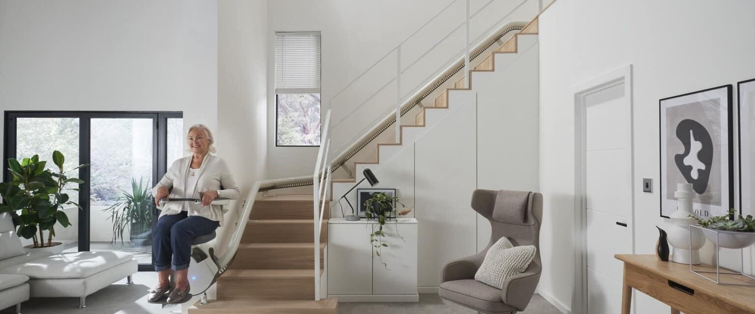 meilleur escaliers